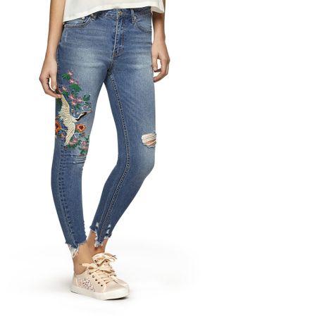 Jeans-Bordado-desflecado-Pajaro-Denim-