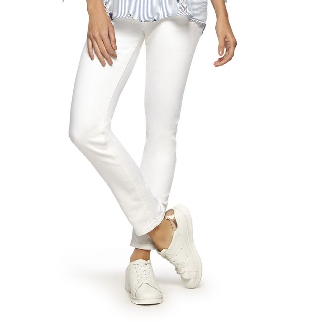 Jeans-Rodillas-Destroyer-Blanco-