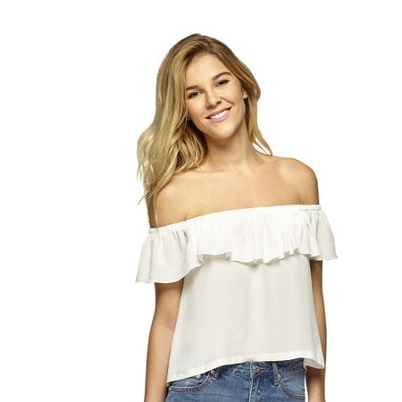 Blusa-Off-Shoulder-Vuelos-White-