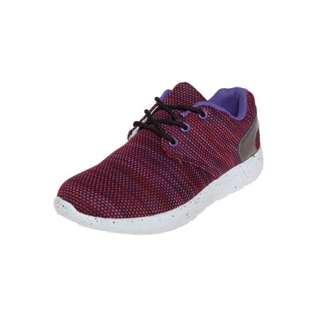 Zapatilla-CD-Purplish-Red-