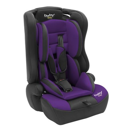 Silla-de-automovil-Baby-Way-BW-746M18-Morado