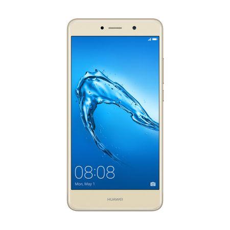 Smartphone-Huawei-Y7-Wom
