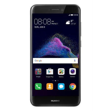 Smartphone-Huawei-P9-Lite-2017-Wom