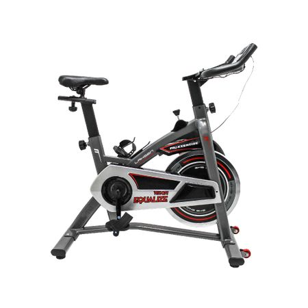 bicicleta-spinning-mecanica-lahsen-equalize-wx-071
