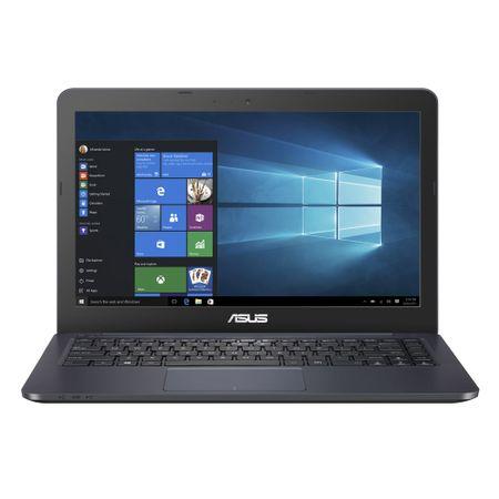 Asus-E402NA-GA034T-Intel-Celeron-N3350
