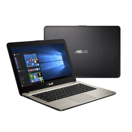 Asus-X441UA-WX085T-Intel-i3-6006U