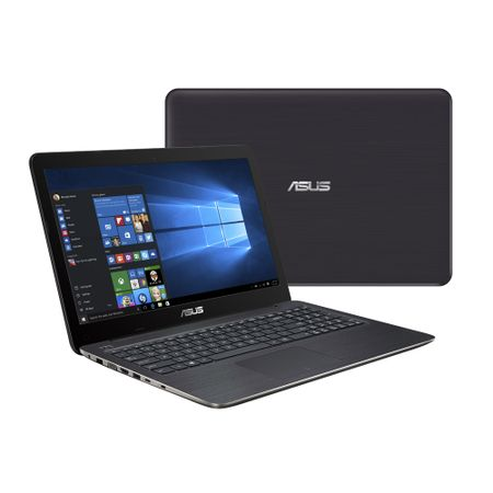 Asus-X556UR-DM417T-Intel-i5-7200U-Kaby