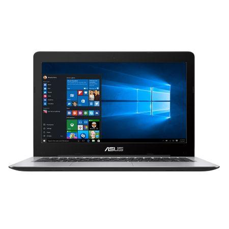 Asus-X456UR-GA154T-Intel-i7-7500U-Kaby