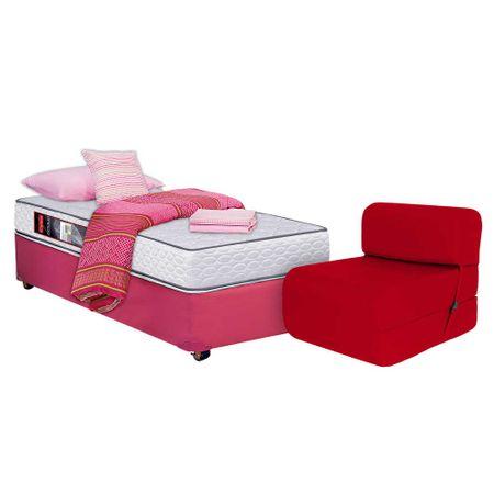 cama-apolo-cuerina-textil-nina-1-pl-sillon-065