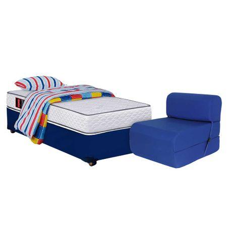 cama-apolo-cuerina-textil-nino-1-12pl-sillon-065