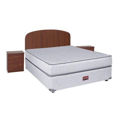 cama-2-plazas-celta-apolo-cadiz-sin-textil-respaldo-2-veladores