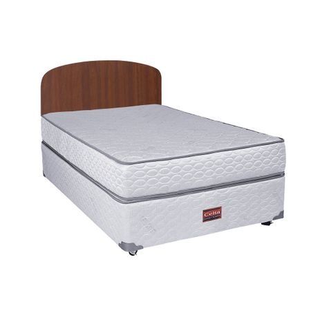 cama-1-12-plaza-cleta-apolo-cadiz-respaldo