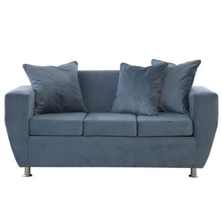 sofa-innova-mobel-chicago-felpa-petroleo-3cpos