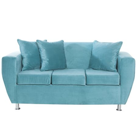 sofa-innova-mobel-chicago-felpa-calipso