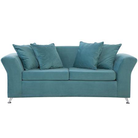 sofa-innova-mobel-sidney-felpa-calipso