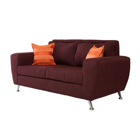sofa-innova-mobel-agatha-tela-burdeo