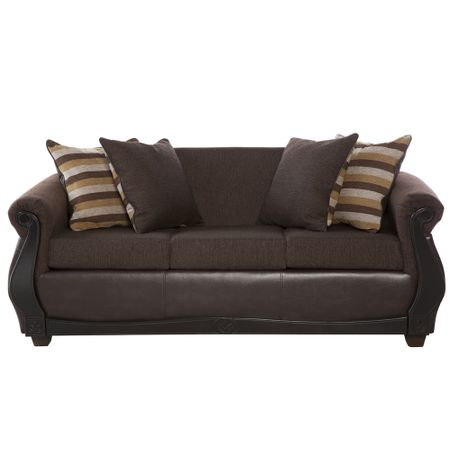 sofa-innova-mobel-roma-tela-cafe