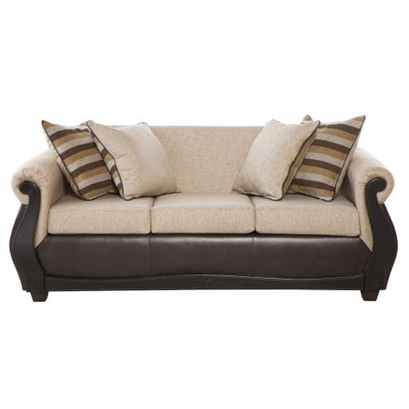 sofa-innova-mobel-roma-tela-beige