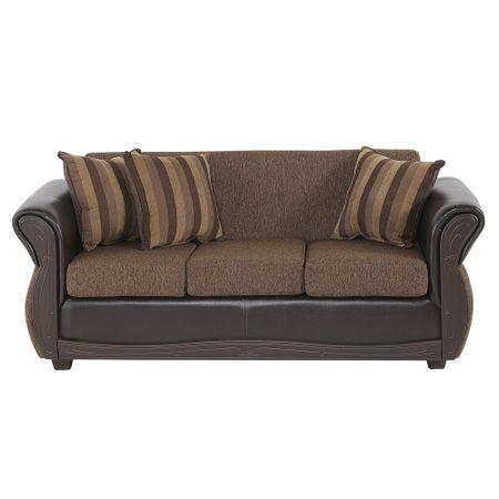 sofa-innova-mobel-socrates-tela-pu-cafe