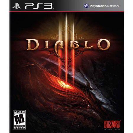 Juego-PS3-Diablo-III