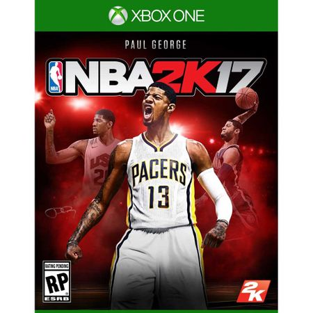 Juego-Xbox-One-NBA-2K17-Standard-Edition