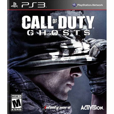 Juego-PS3-Call-Of-Duty-Ghosts-US