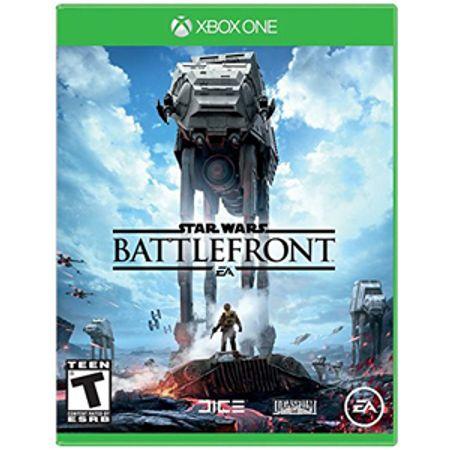 Juego-Xbox-One-Star-Wars-Battlefront