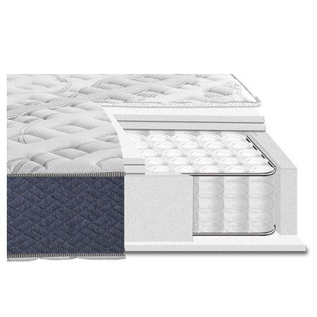 Box-Iberico-Celta-Montblanc-Capitone-Textil-King-B-Sep-180X200