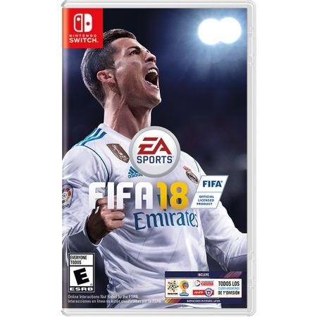 Juego-Nintendo-Swtich-FIFA-18