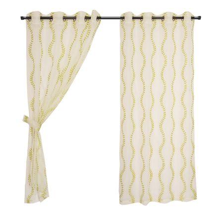 cortina-mashini-velo-bordado-argolla-140x220-espiga-verde