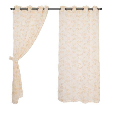 cortina-mashini-velo-bordado-argolla-140x220-hiedra-dorado