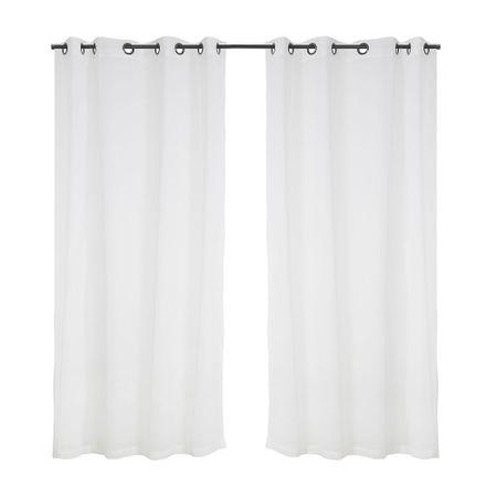 cortina-mashini-velo-lino-argolla-140x220-beige