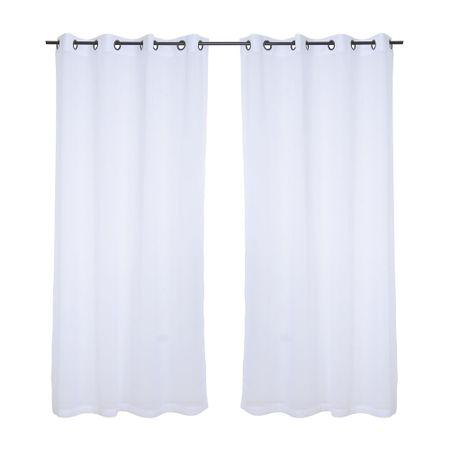 cortina-mashini-velo-lino-argolla-140x220-blanca