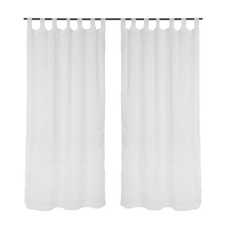 cortina-mashini-velo-lino-presilla-140x220-beige