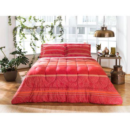 plumon-rosen-colores-y-formas-180h-monica-2-plazas