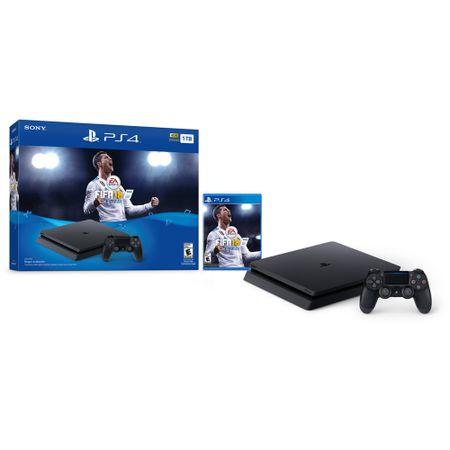 Consola-PS4-1-TB-Fifa18