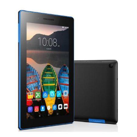 Tablet-Lenovo-Tab-3-A7
