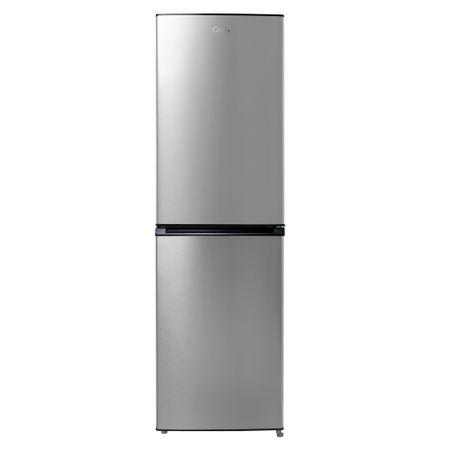 refrigerador-midea-mrfi2300
