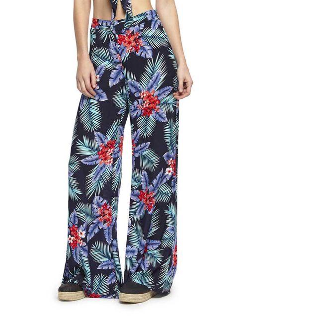 Pantalon-Palazzo-Match-Tropical-Azul-