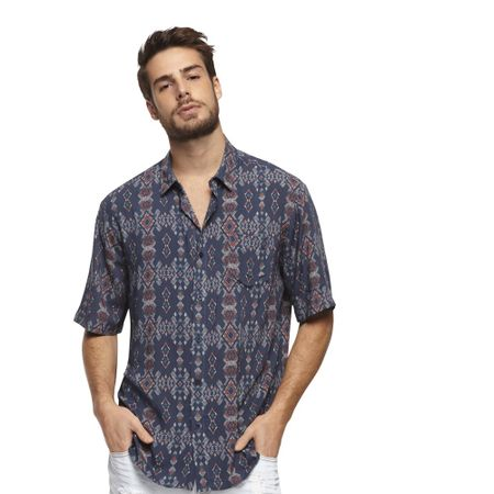 Camisa-Print-CombI-v18-