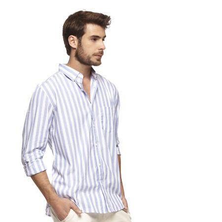 Camisa-Lineas-Verticales-Combo3-Azul-Claro-