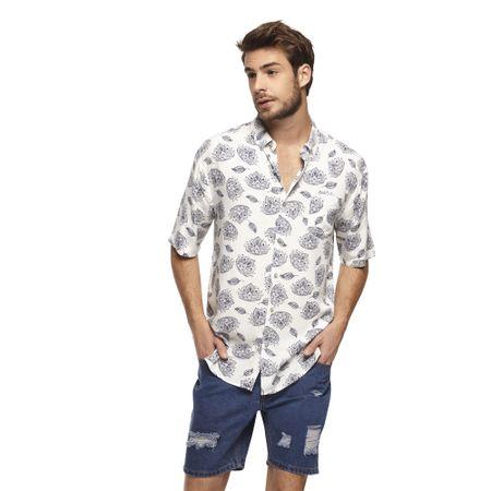 Camisa-Print-Combo3-White-