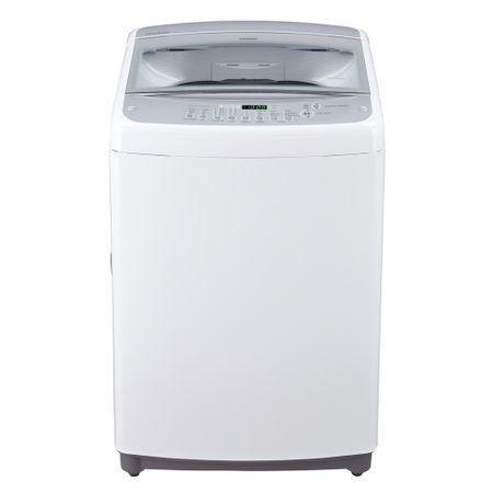 lavadora-lg-wt13wsb