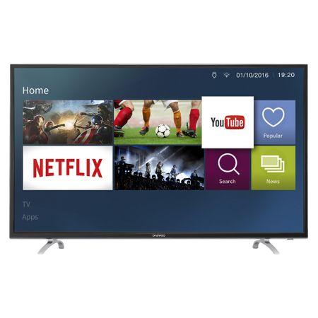 LED-43-Daewoo-L43S780BTS-FHD-SMART-TV