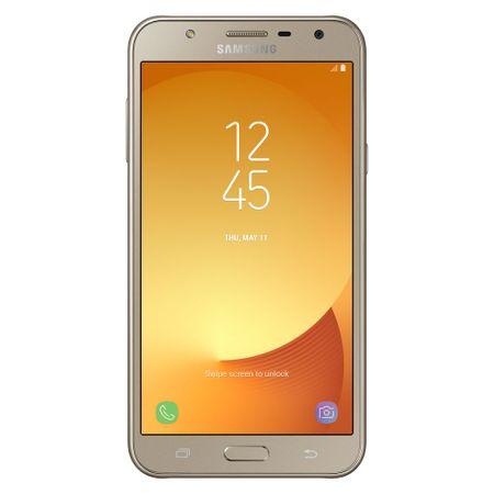 Smartphone-Samsung-J7-NEO-Dorado-Movistar