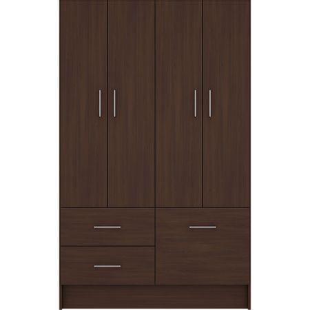 closet-silcosil-4-puertas-2-cajones