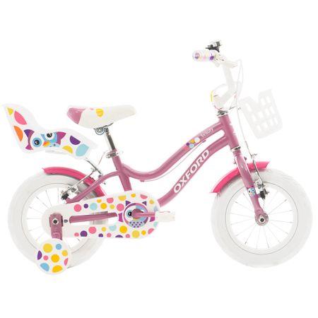 Bicicleta-Oxford-Aro-12-Beauty-Rosado-BN1210-2018