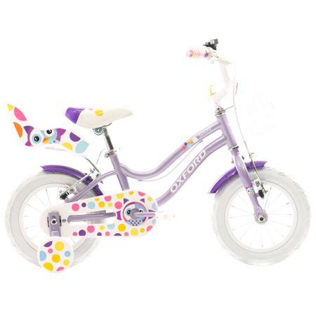 Bicicleta-Oxford-Aro-12-Beauty-Lila-BN1210-2018