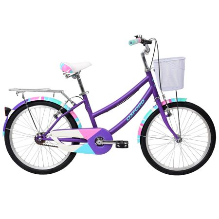 Bicicleta-Oxford-Aro-20-Cyclotour-Morado-BP2046-2018