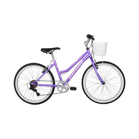 Bicicleta-Oxford-Aro-24-Luna-Morado-Rosado-BM2416-2018